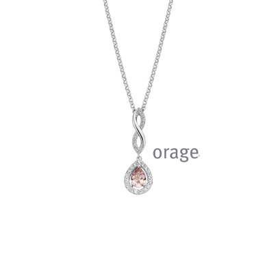 AR025-Orage