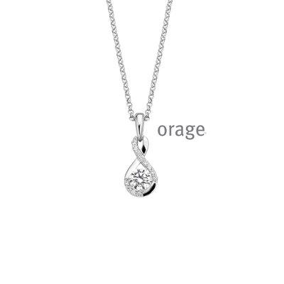 AR026-Orage
