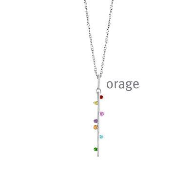 AR001-Orage