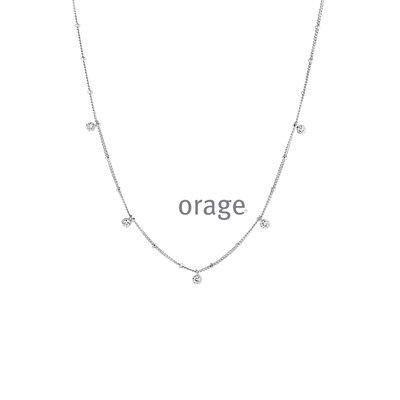 AR005-Orage