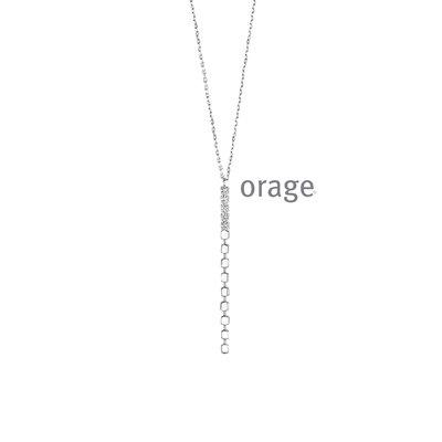 AR007-Orage