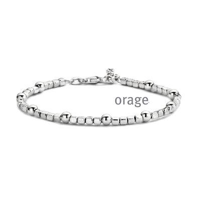 AR008-Orage