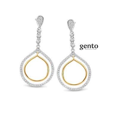 KA02-Gento Jewels