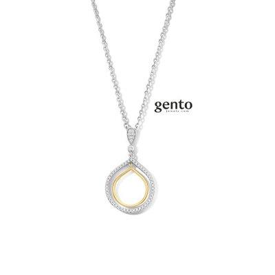 KA01-Gento Jewels