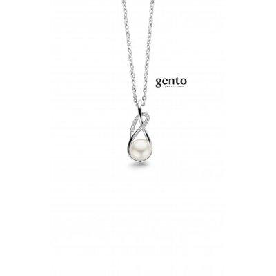 IB63-Gento Jewels