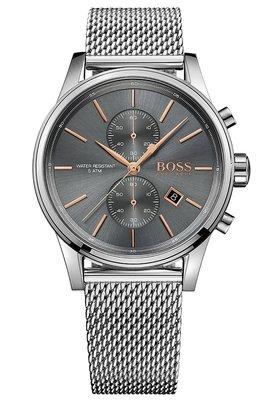 1513440 - Hugo Boss