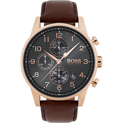 1513496 - Hugo Boss