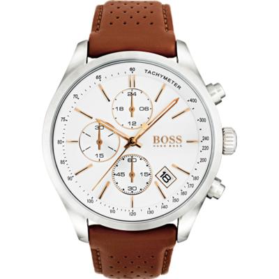 1513475 - Hugo Boss