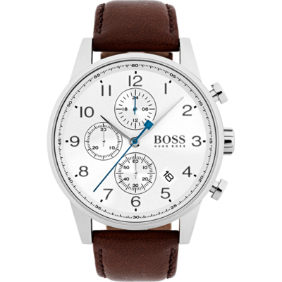 1513495 - Hugo Boss