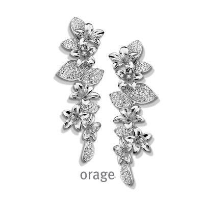 AM064-Orage