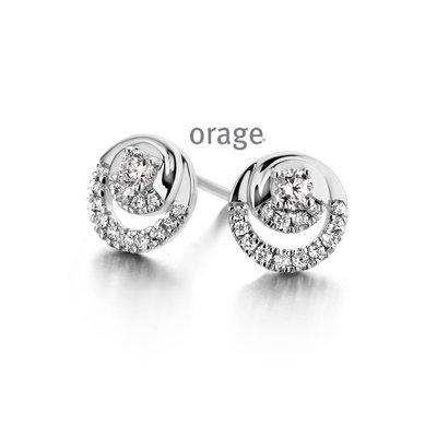AM108-Orage