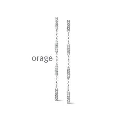 AM210-Orage