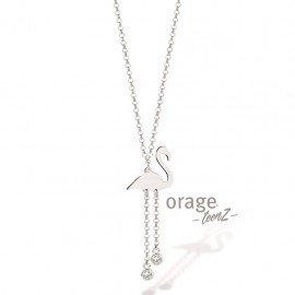 AM224-Orage Teenz