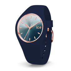 015751 - Ice Watch