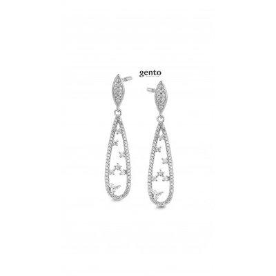 IA04-Gento Jewels