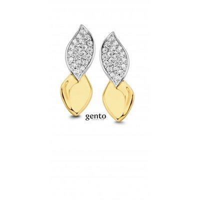IA31-Gento Jewels