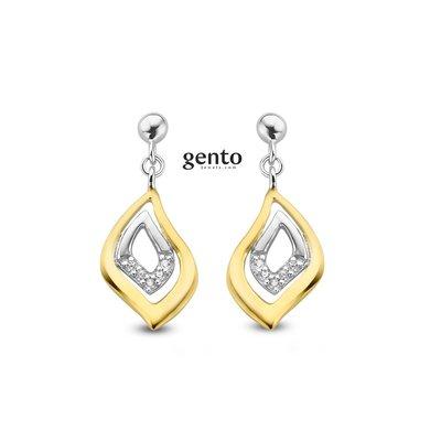 IA35-Gento Jewels