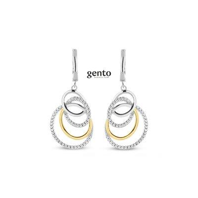 IA43-Gento Jewels