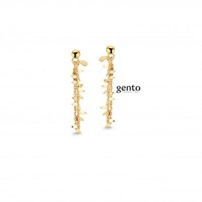 IA49-Gento Jewels