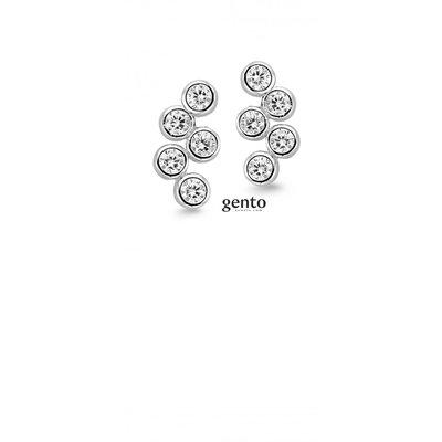 IA06-Gento Jewels
