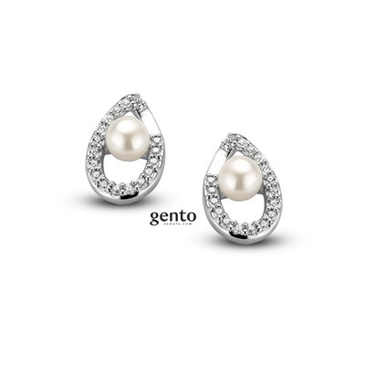 IA12-Gento Jewels