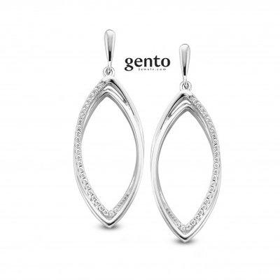 IA39-Gento Jewels