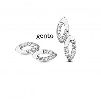 IA46-Gento Jewels