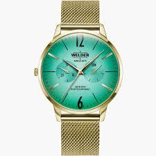 WWRS402- Welder