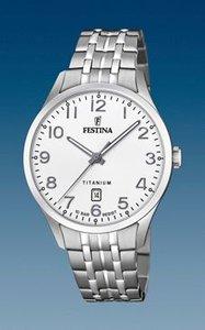 F20466/1 - Festina