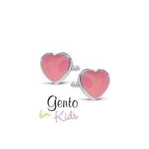 GK205-Gento Kids