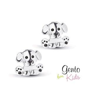 GK211-Gento Kids