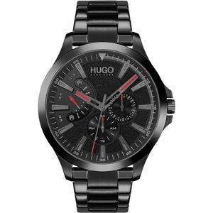 1530175 - Hugo Boss