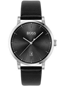 1513790- Hugo Boss