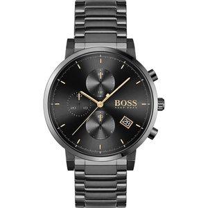 1513780 - Hugo Boss
