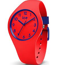 014429 - Ice Watch
