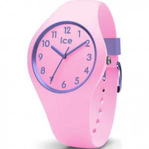 014431 - Ice Watch