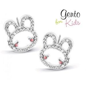GK217-Gento Kids