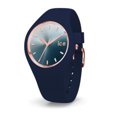 015751 - Ice Watch